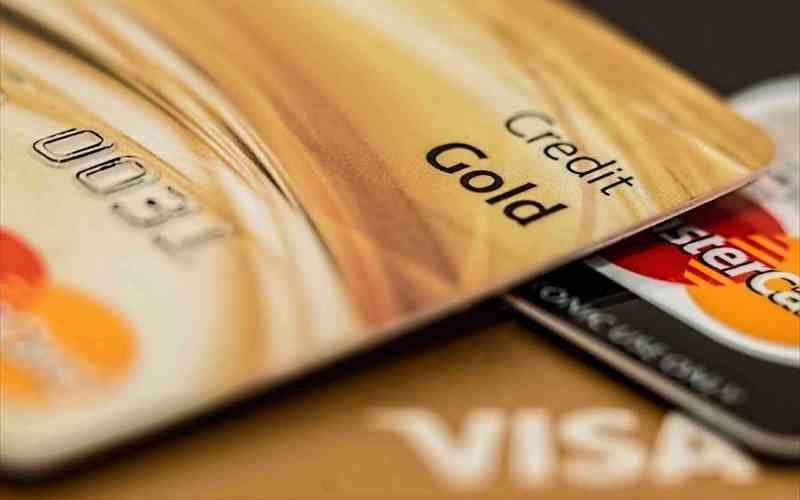トランスファーワイズでクレジットカードを使って入金