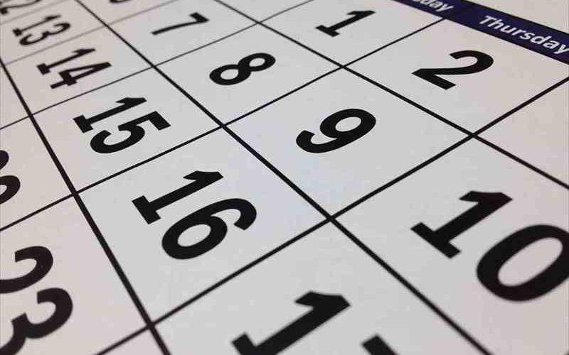 トランスファーワイズの日数は?海外送金に何日掛かるの?