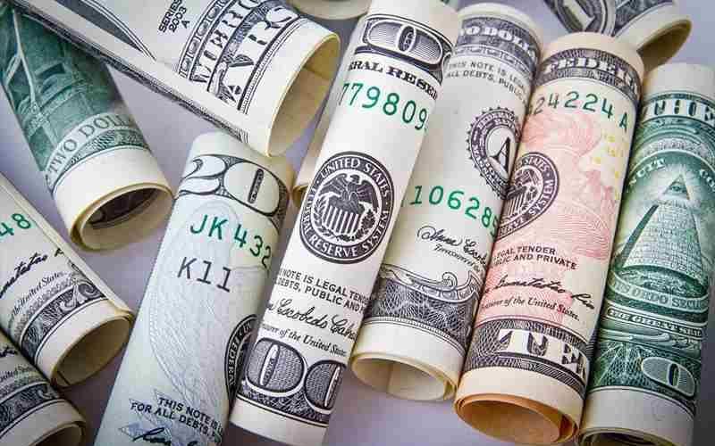 トランスファーワイズの仕組み|海外送金の手数料が安くできる理由
