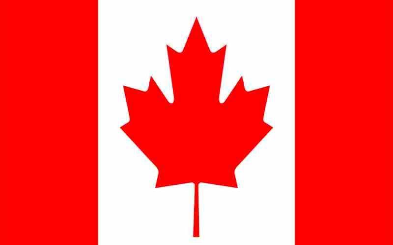 日本からカナダの送金で手数料が安い方法は?ゆうちょなど3社を比較