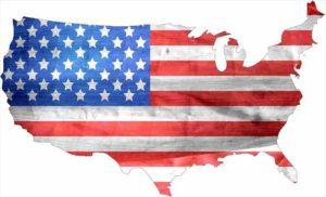 日本からアメリカに海外送金はトランスファーワイズ