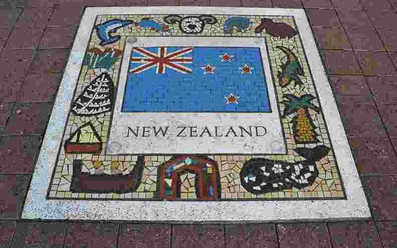 ニュージーランドから日本への送金に手数料が安い方法|3社を比較!
