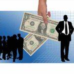 海外送金で三菱東京UFJ銀行の手数料は安い?一番安く送金する方法