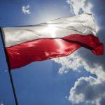 日本からポーランドへの送金で手数料が安い安全な方法・Transfer Wise