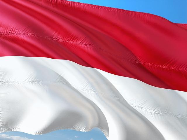 日本からインドネシアへ送金するのに手数料が安い方法・安すぎて怖い