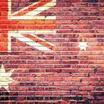 オーストラリアで銀行の口座を開設するならワイズ・旧トランスファーワイズ
